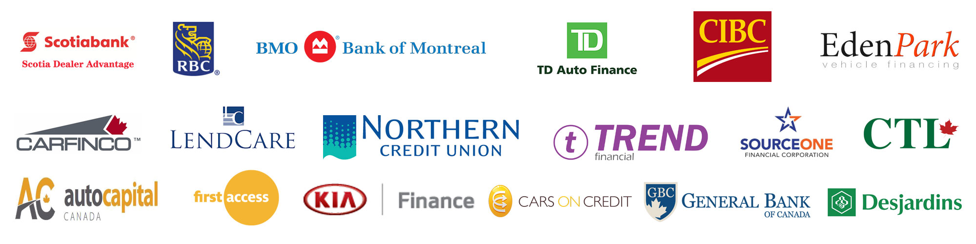 Kia Finance Bad Credit >> Get A Bad Credit Car Loan In North Bay Ontario Bad Credit Auto
