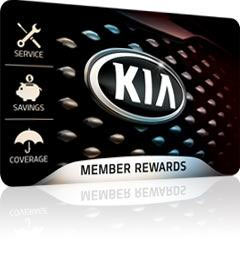 Certified Pre-Owned Vehicle Rewards Kia of North Bay, North Bay Ontario